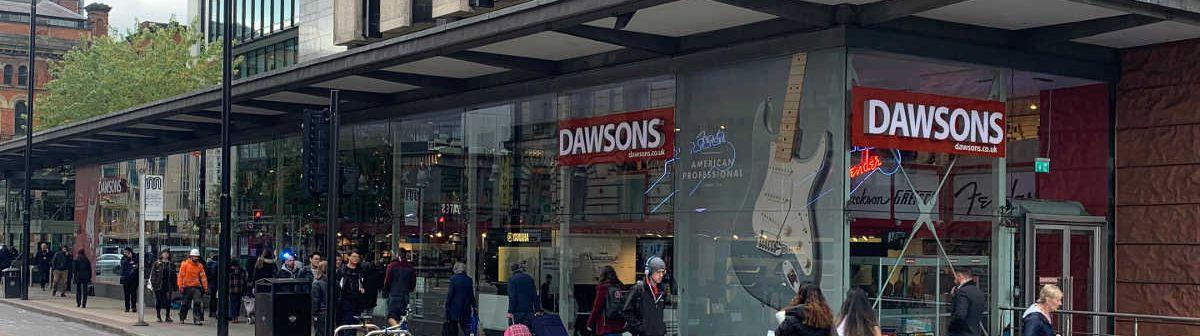Dawsons 2
