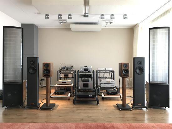 Atm Audio EPM 700 IMG 2128 550pix