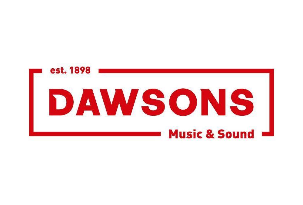 Dawsons 1