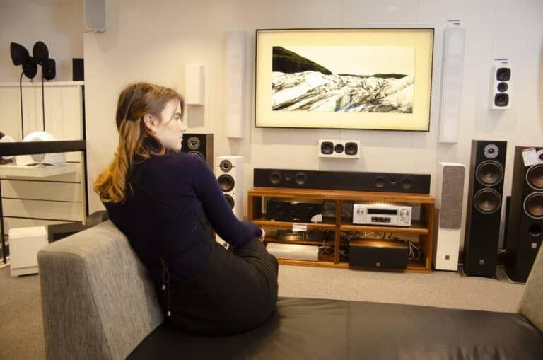 Overgaauw Leiden luisteren 768x509