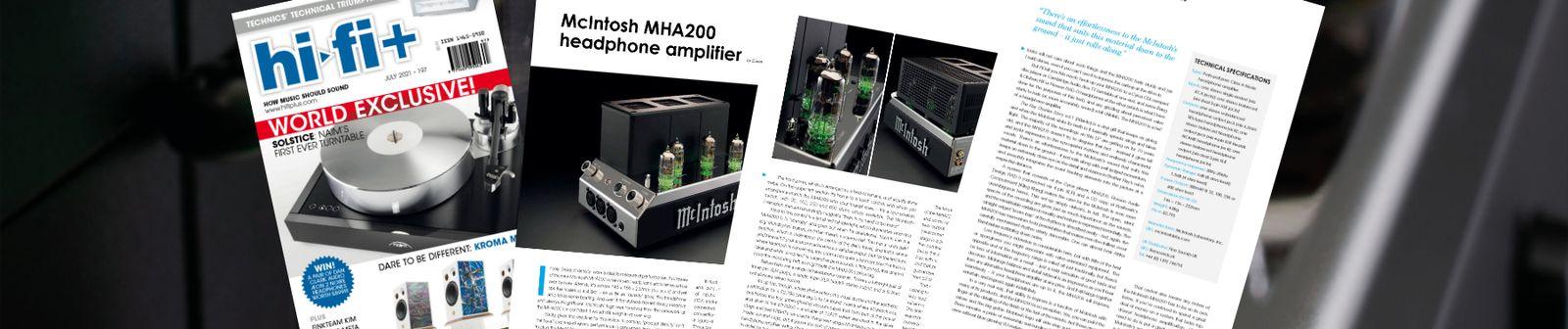Fsweb hifiplus mha200 1