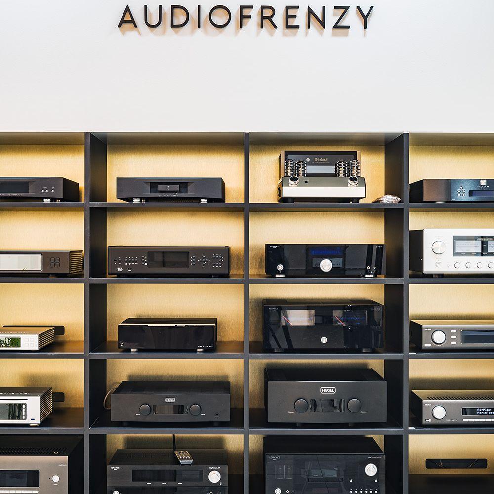 Audiofrenzy Maastricht 2329 0421