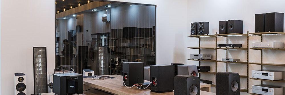 Audiofrenzy Maastricht 2347 0421