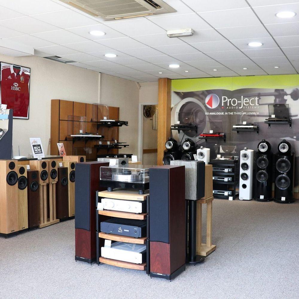 Audio T Cardiff 3