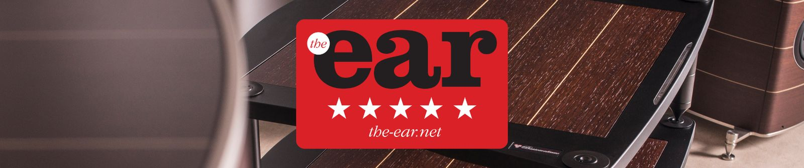 The ear basso review 1