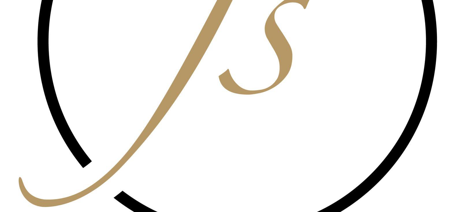 De McIntosh Group heeft Savor Audio overgenomen, de nieuwe naam is Fine Sounds Benelux