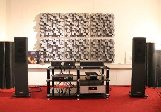 Ohm Audio Company Special IMG 5938 550pix 550x383
