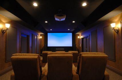 Maxwell interior 1
