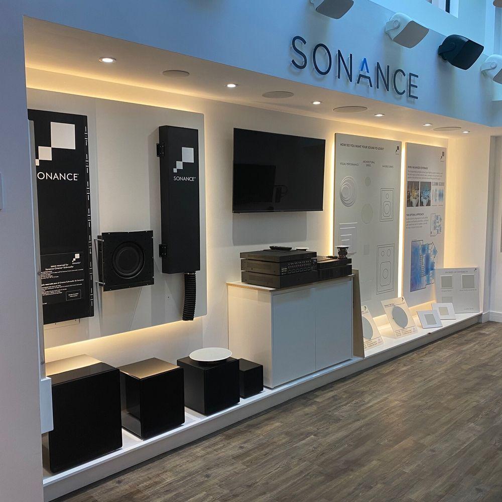 London Av Solutions 2