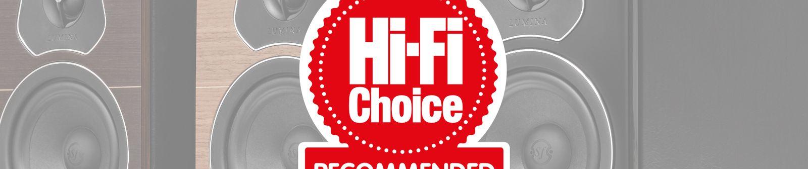 Fsweb hfc lumina ii 1