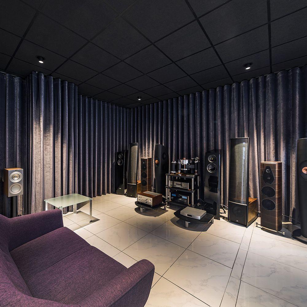 Audiofrenzy Maastricht 2319 0421
