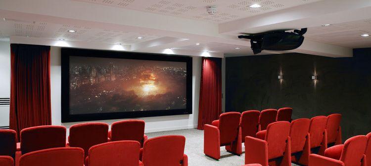 Livewire Interior 1