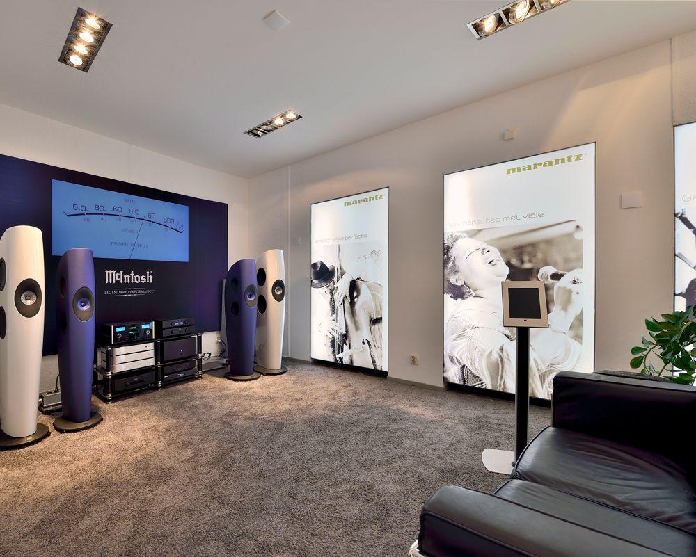 001 Hi Visit Audio Expert Den Bosch web