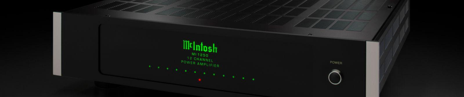 Fsweb mcintosh mi1250 1